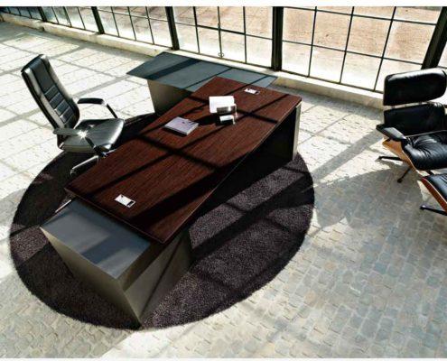 BAG Bürosysteme Produktwelten Management