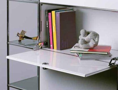 BAG Bürosysteme System4 Viasit