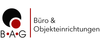 BAG Büro & Objekteinrichtungen