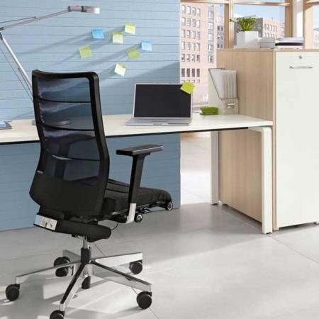 BAG Buerosysteme Produktwelten Shop Palmberg Orga Plus Hochcontainer