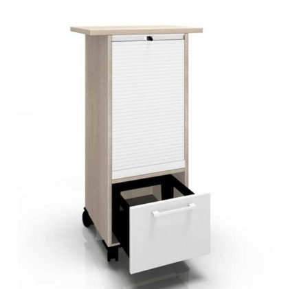 BAG Buerosysteme Produktwelten Shop Palmberg Orga Plus Caddy
