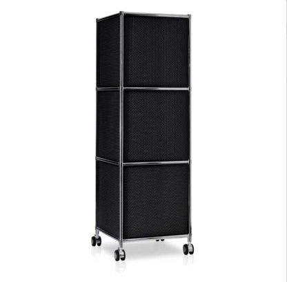 BAG Produktwelten Shop Viasit System4 SAM Akustikmodul