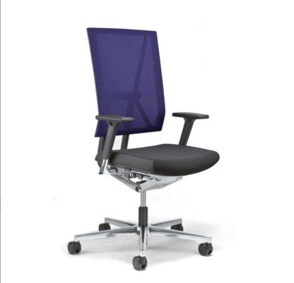 BAG Bürosysteme Shop Viasit Scope Drehstuhl