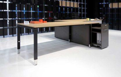 BAG Buerosysteme Produktwelten Shop Palmberg Orga Plus Modulcontainer