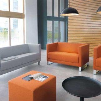 PROFIm Vancouver Lite VL2 H Couch