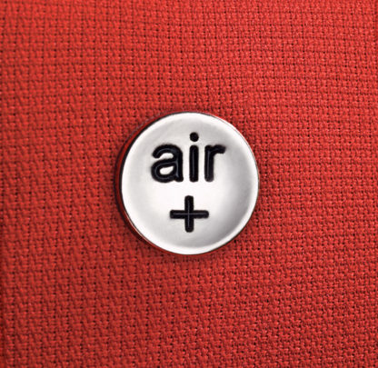 Interstuhl Champ Air-Pressure / Lordoseneinstellung