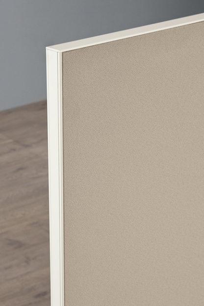 Seitenprofil-Terio-Plus-Stellwand