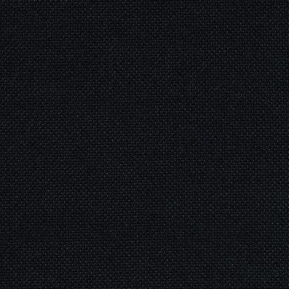 Sitzbezug Schwarz 1040