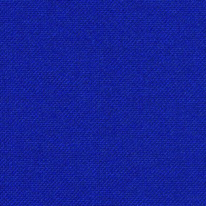 Sitzbezug Blau 1042