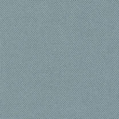 Sitzbezug Hellgrau 1043