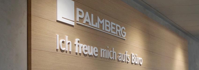 PALMBERG ONLINE-SHOP | BAG Büro & Objekteinrichtungen